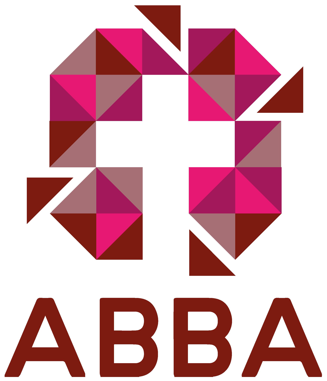 Logo_Abba_rvb_fond transparent_pour_petit_format-01