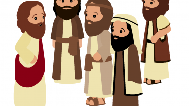 jesus-and-disciples-clipart-1.jpg