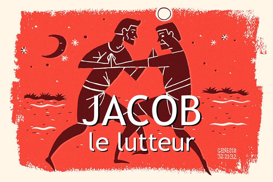 Jacob-Wrestles-God-Luke-Bott