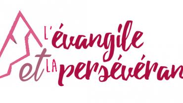 evangilepersévérance