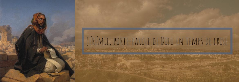 Visuel_Jeremie_temps_de_crise_2