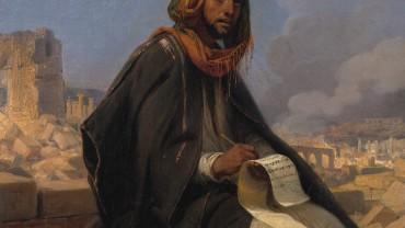 Horace-Vernet-Jeremie-1844